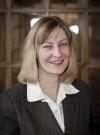Dr. Cheryl Sadowski