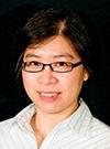 Dr. Certina Ho