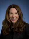 Dr. Lori MacCallum