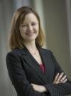 Dr. Sherilyn Houle
