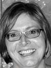 Dr. Cynthia Brocklebank