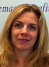 Katherine Giannoulis