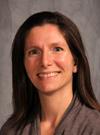 Dr. Caroline Sirois