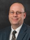 Dr. Shawn Bugden