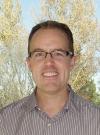 Prof. Derek Jorgenson