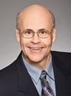 Prof. James R. Barker
