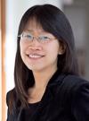 Dr. Feng Chang