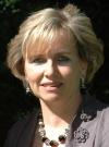 Ms. Anne Maheu
