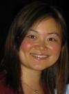 Ms. Doret Cheng
