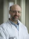 Dr. Mhd. Wasem Alsabbagh
