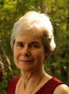 Mary MacCara